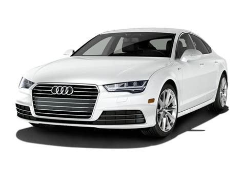 audi danbury featured inventory audi danbury vehicles for sale in