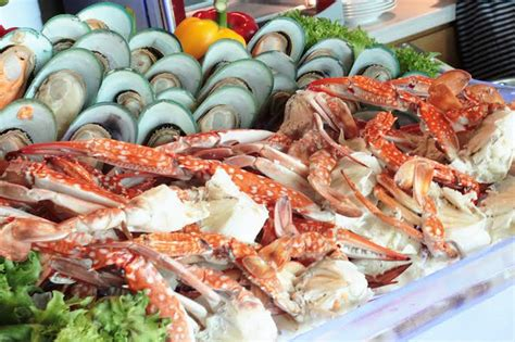 inspire pattaya events offers what to do in pattaya