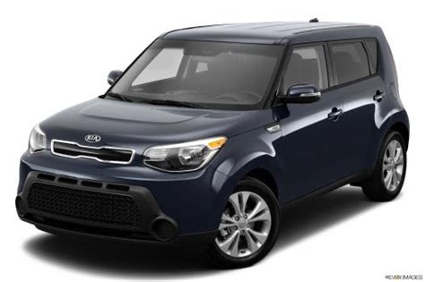 Kia Soul Owners Free Owners Manual Car Pdf