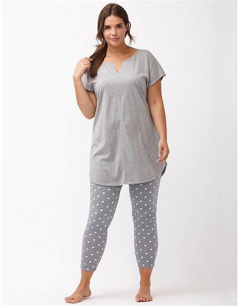 Marni Does Pyjamas Actually Day Clothes by Best 25 Pajama Day Ideas On Polar Express