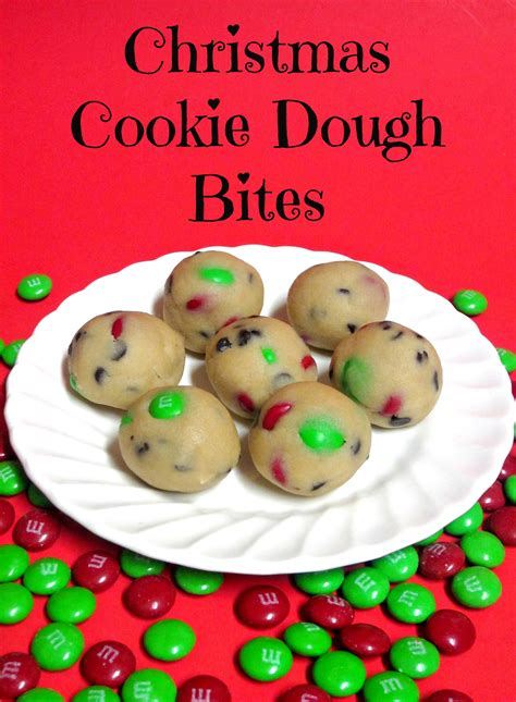 christmas dough recipe becky s bites of january to be in the kitchen