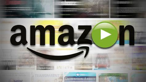amazon youtube amazon video direct la competencia de youtube tiempo