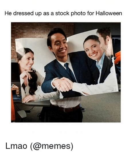 Stock Photo Meme - 25 best memes about stock photo stock photo memes