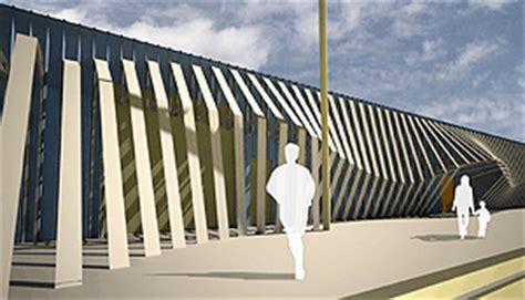Architecturaldesigns architecture students win museum fa 231 ade design competition