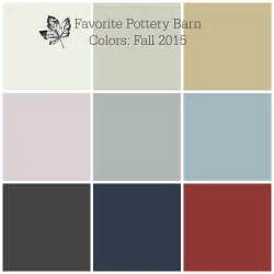 pottery barn paint colors pottery barn paint colors favorite paint colors