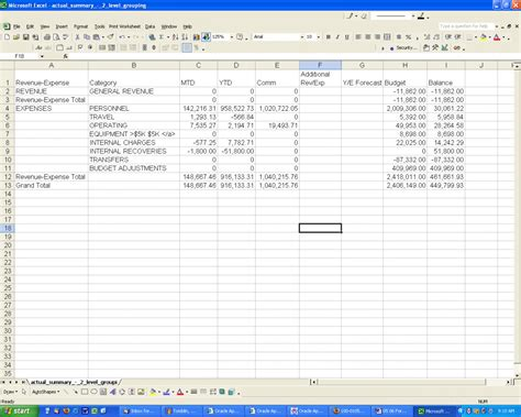 Find Spreadsheet by Printable Blank Excel Spreadsheet Template Search Results Calendar 2015