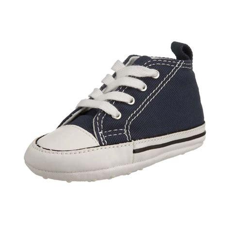 baby converse crib shoes converse crib shoes shoes