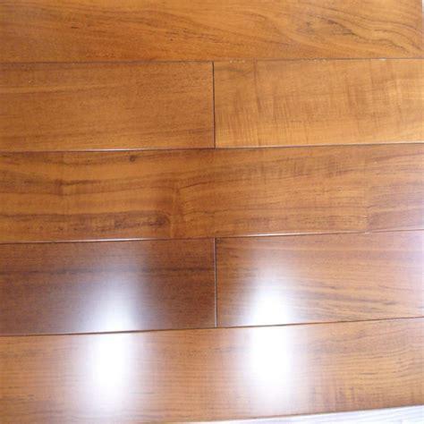 wood flooring prices 28 images top 28 wood flooring