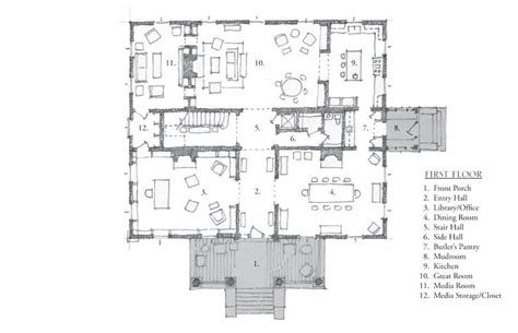 historical concepts floor plans 87 best images about plans on pinterest 2nd floor house