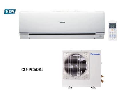 Ac Panasonic Terbaru ac panasonic terbaru type standart technologi ecosmart 2 jasa service pemasangan dan jual beli