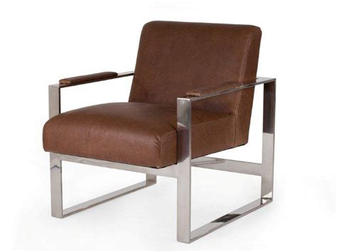 armchairs furniture affordable furniture armchairs for every budget mydaily uk