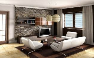 style in luxury interior living room design ideas - Livingroom Interior