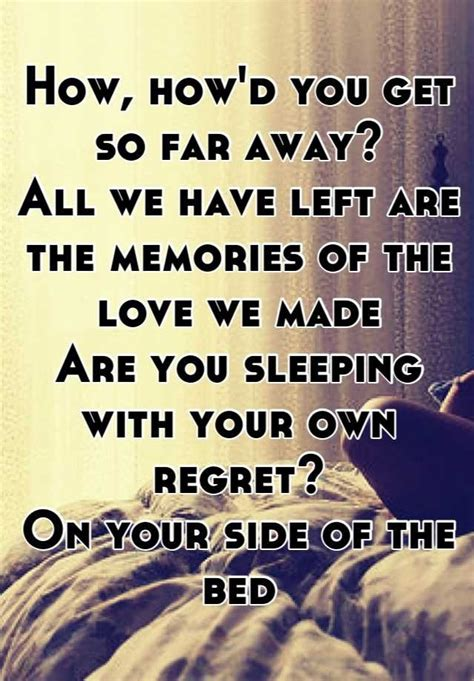on your side of the bed lyrics 31 best all mine images on pinterest country lyrics
