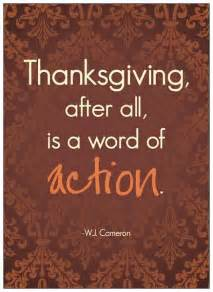 happy thanksgiving quotes 1000 images about happy thanksgiving quotes on pinterest