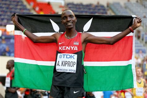 competition 2013 kenya kenya to reward athletes for show in moscow