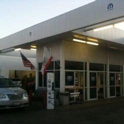 Jeep Dealership Los Angeles Buerge Chrysler Jeep Closed Car Dealers West Los