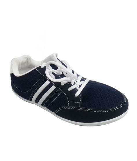 sparx shoes bata blue sparx shoes price in india buy bata blue sparx