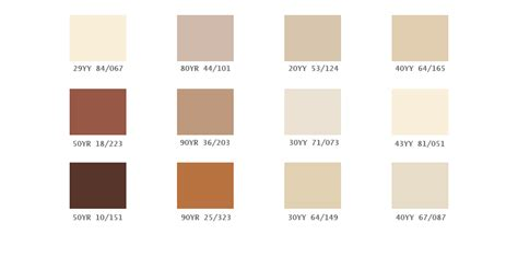 warm neutral paint colors gliddenpr