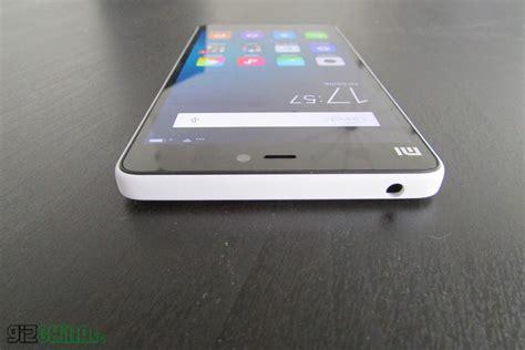 Xiaomi Mi4i xiaomi mi4i l unboxing esclusivo di gizchina it gizchina it