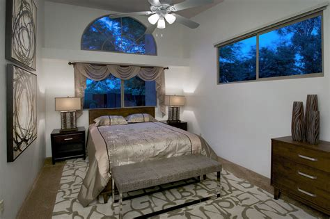 one bedroom apartments tucson one bedroom apartments tucson best free home design