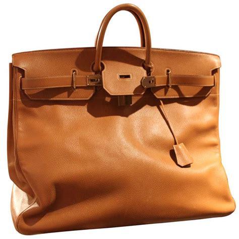 Debra Messings Birkin Handbag by 363 Best Hermes Mens Images On Hermes Handbags