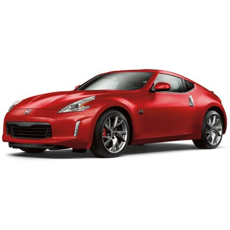 online auto repair manual 2010 nissan 370z engine control nissan 370z service repair manual download pdf autos post