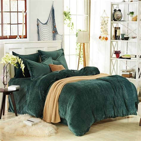 dark green bedding 1000 images about flannel bedding on pinterest winter bedding blue style and red flannel