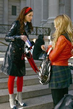 Ahhh The Divas Bff Kate Moss The Does by Prep School Gossip I Wish Our Uniforms Were Like