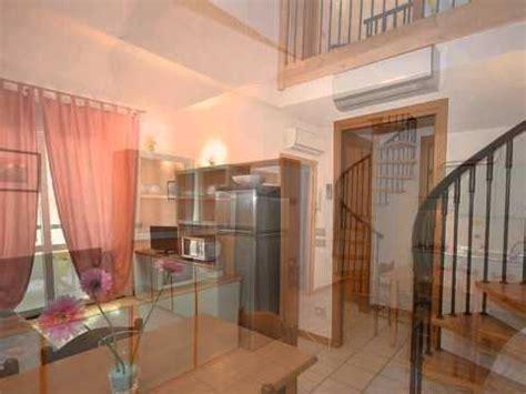 acquisto appartamento residenza le altane bibione vendita e acquisto