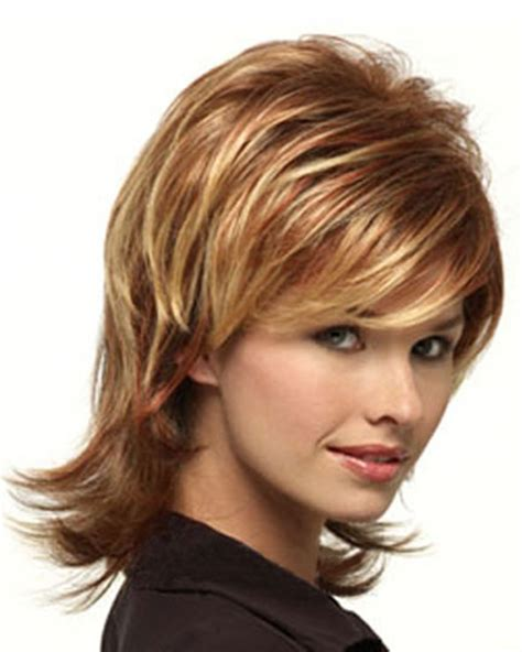 wigs for round shape face wigs for round shape face best wig for a round face to