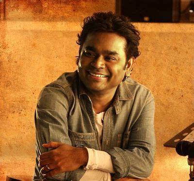 ar rahman background score mp3 download a r rahman biography albums streaming links allmusic