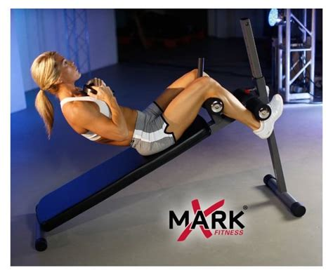 decline bench abs 57 best images about weights benches on pinterest