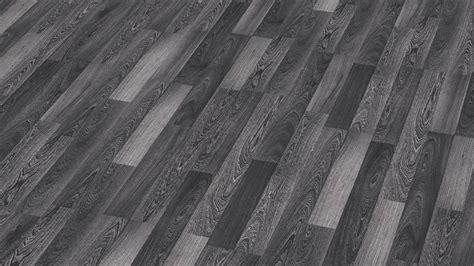 black and white laminate flooring alyssamyers