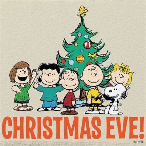 Christmas Eve Meme - best 25 christmas eve meme ideas on pinterest christmas