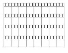 seating chart template seating chart maker free calendar template 2016