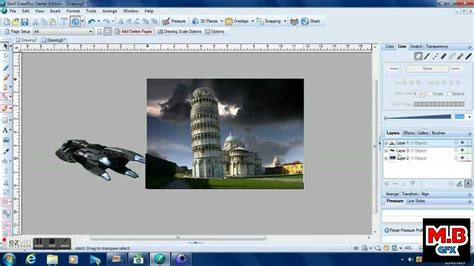 free online graphic design software free graphic design software