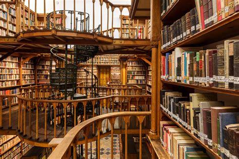 englischer garten bibliothek bibliothek benediktinerabtei laach