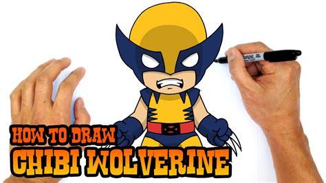 How To Draw Ssundee