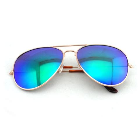 sunglass lens colors sunglass lens colors fishing louisiana brigade
