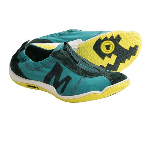 link shoes for merrell lorelei link shoes for save 30