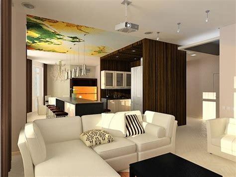 amazing designer living rooms amazing living room design ideas interior design