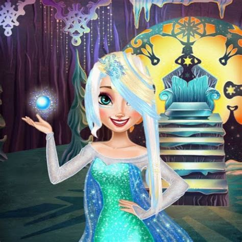 real haircuts games elsa frozen haircut games hairstylegalleries com
