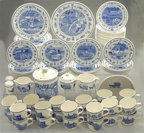 blue and white dinnerware uk blue and white dinnerware japan home designs project