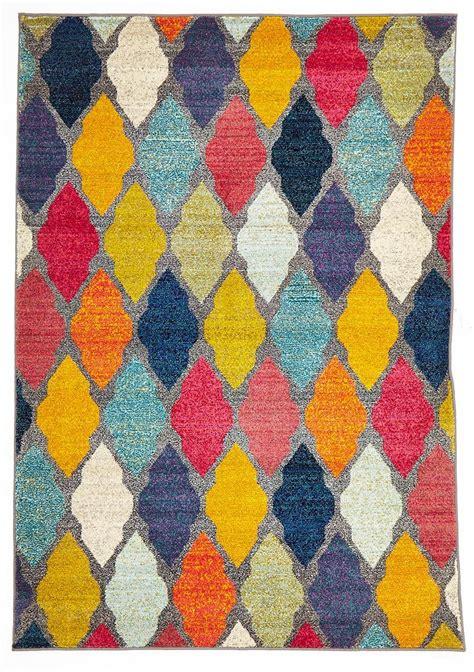 carpet court outdoor rugs kaleidoscope trellis rug matt blatt or carpet court