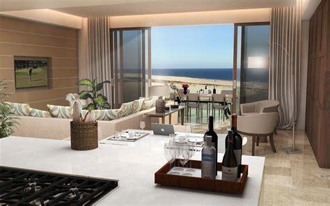 Living Dining Room cabo san lucas mexico accommodation photos grand solmar