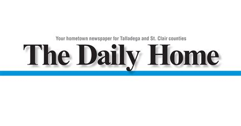 the daily home annistonstar