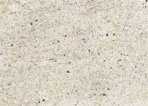 granit arbeitsplatten millennium arbeitsplatten starke millennium