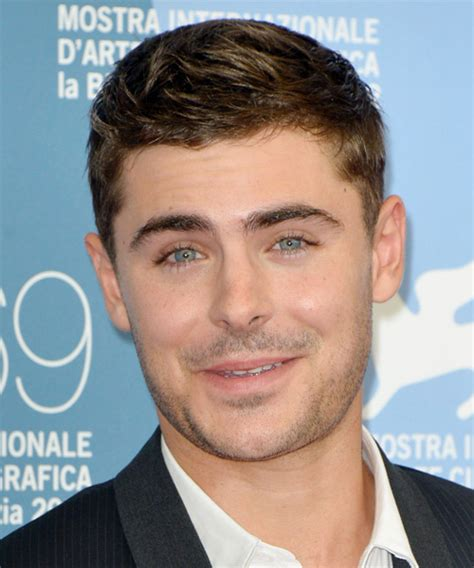 how does zac efron stylers hair in neighbors zac efron neighbors hair www pixshark com images