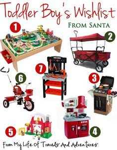 Gift Ideas From Toddlers - 1000 images about gift ideas on