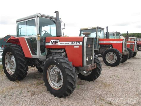 sale 8 188 inch used massey ferguson 188 tractors year 1974 for sale